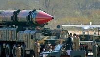 Was US considering a truncated nuclear deal with Pakistan?