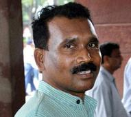 HC grants week long provisional bail to Madhu Koda