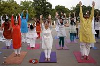 Do not impose Yoga on students, Aadhar on people: ZNP