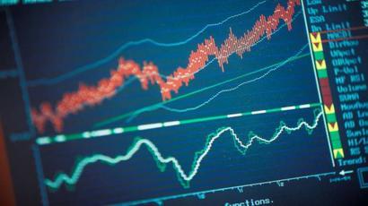 Market Update: Broader indices in red despite Nifty PSU banks outperforming; JP Associates jumps 8%