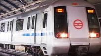 Delhi Metro may introduce new features to its payment system, as RBI issues mass transit wallet
