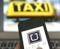 How India changed the way Uber runs operations