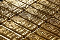 Buy gold, copper: T Gnanasekar of Commtrendz Research