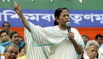 Bengal Assembly approves name change, state BJP says will block it in Parliament