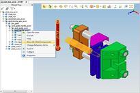 CCE Updates Ensuite CAD Viewer