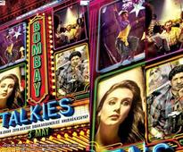 Bombay Talkies admired by B-town celebs