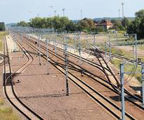 Ferrovia Agroman and Budimex consortium secure railway contract in Poland