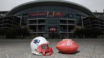 Super Bowl 2017- Watch Falcons vs Patriots: Live streaming and where to watch in India