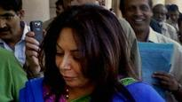 Panama Papers: Niira Radia's offshore company crops up in leaked documents