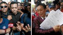 BSP, AMLC deny leaking Digong bank info