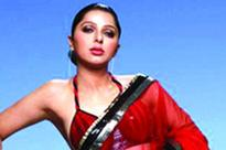 Bhumika Chawla excited about 'Luv U Alia'