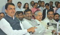 Maharashtra govt braces for stormy winter session