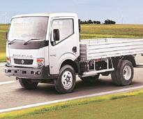 Ashok Leyland hopes to be among top 10 M&HCV players in 3 yrs