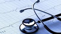 3000 Maharashtra resident doctors remain on mass leave