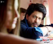 5 Reasons why we're head-over-heels in love with 'Jab Harry Met Sejal' trailer!