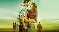 'Ishq Forever' Trailer Promises A Breezy Rom-Com For Gen Next