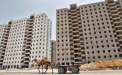 Benami properties: The guilty may face RI of up to 7 years