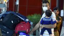 Swine Flu Claims 36 More Lives, Over 19,000 Affected