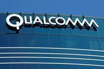 Qualcomm slapped with US antitrust suit for unfair trade practices