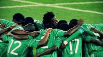 World Cup qualifier: Rivers ready to host Eagles, Algeria clash