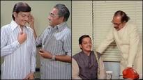 Birthday special: From 'Chhoti Si Baat' to 'Naram Garam,' 5 Amol Palekar classics you can't miss