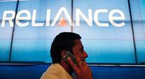 Reliance Capital posts Rs 253 crore profit in July-September