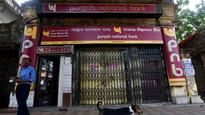 PNB customers to pay extra charges after 5 free ATM transactions from October