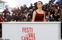 Girls go wild in Cannes contenders