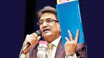 Lodha Committee recommendations: VCA first to adopt resolution for new constitution