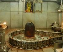 Investment, in the name of God: Now, open demat account in partnership with God at Ujjain's Mahakal temple
