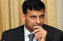RBI's Rajan says retail inflation target band could tighten in 5-10 years