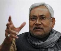 15-member delegation of all-India Jain community submits memorandum to Bihar CM