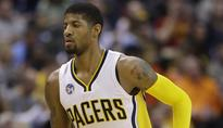 Paul George, Myles Turner Make Deadly Long-Term Duo For Indiana Pacers