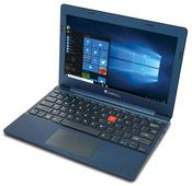 5 Best Laptops Under Rs.30000 with i3 Processor, 4GB RAM & Good Battery Life