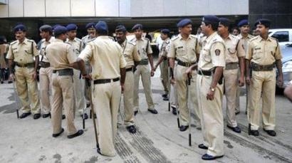Noida teen used pizza cutter to kill mother-sister, has confessed: Police