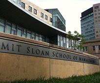 MIT Sloan Essay Topic & Deadlines 2016-2017