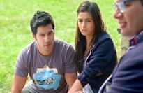 Is Varun Dhawan slowly bridging the gap between 'mass' and 'class' with his film choices?