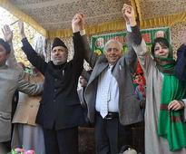 J&K Polls: Campaigning concludes for 1st phase, stakes high for National Conference