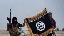 Maharashtra: Kalyan man held for recruiting youths for Islamic State