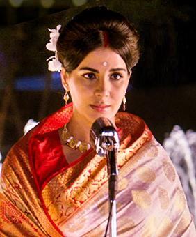 Indu Sarkar review: An artless propaganda movie