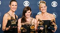Mission impossible? Dixie Chicks' unusual demands for concert promoters