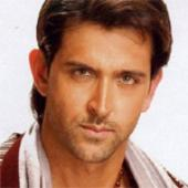 Stardom has no side effects, says Hrithik Roshan