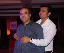 Sonu Nigam calls for Padma award for Suresh Wadkar