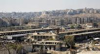 Syrian Armed Forces Urge Militants in Eastern Aleppo to Distribute Food Supplies