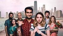 The Big Sick movie review: Easily the best romantic comedy of 2017