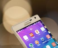 Android Marshmallow arrives to T-Mobile Samsung Galaxy Note 4, Note Edge [How to install]