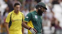 Live cricket score of South Africa vs Australia, 5th ODI: South Africa eye big total against Australia
