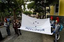 Mercosur Turns Its Back on a Diminished Venezuela