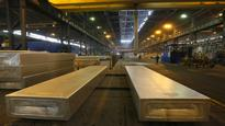 Ess Dee Aluminium tanks 5% as operations at Kolkata plant suspended on financial stress