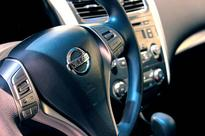 Nissan highest-performing automotive company as…